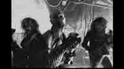 Judas Priest - Painkiller Превод