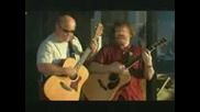 Tenacious D - Heaven And Hell & Dio