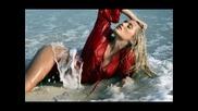!!! B O M B !!! Swanky Tunes & Hard Rock Sofa - Steam Gun