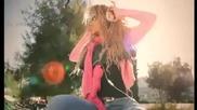 Оригинала на Преслава Почвай ме - Ase me - Eleni Foureira Official Video Clip 2011