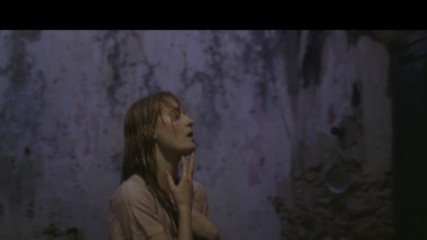 Florence + The Machine - St Jude (Оfficial video)