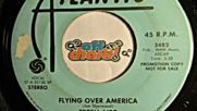 Fresh Aire - Flying Over America 1978