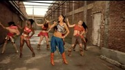 50 Cent ft Nicole Scherzinger - Right there (hq) (текст)