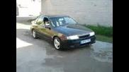 Zverski Opeli