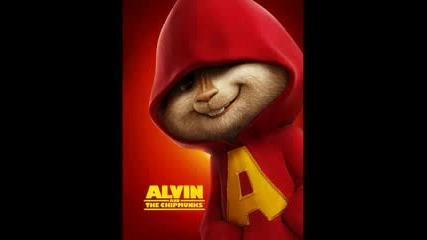 Lil Wayne - Lollipop Chipmunks Version