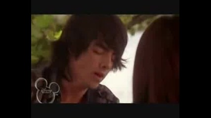 Shane - I Gotta Find You [camp Rock] превод