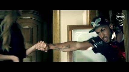 Превод! New • Румънско • Alex Velea - Whisper (official Video)