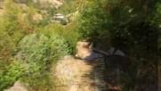 Змей Горянин - Емигрантска песен