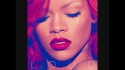 Rihanna - S amp; M - New 2010