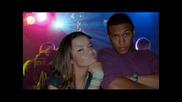 Zandra Vox feat Rayselect - Party Stopper