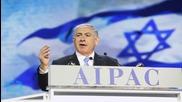 Netanyahu: I'm not a Racist