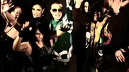 Криско & D - Flow - Финанси (official video) Hd