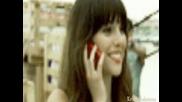 Ainhoa - Ulises / Give me love / El Barco