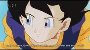 Dragon Ball Kai ( 2014 ) ( Episode 9 ) ( Eng Subs ) Part 2