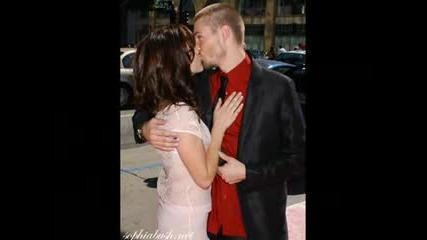 Sophia and Chad