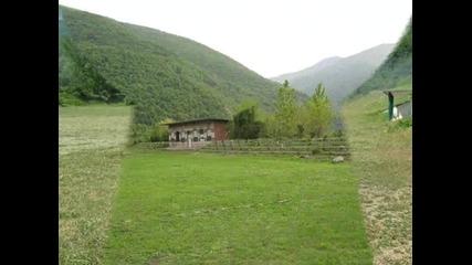 Български стадиони част 1