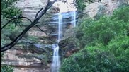 Blue Mountains - National Park ( Australia )