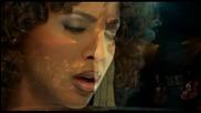 Една незабравима песен на Toni Braxton