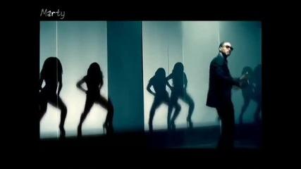 Trey Songz feat. Nicki Minaj - Bottoms Up ( H Q )