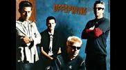 The Offspring - Feelings