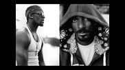 Snoop Dogg ft. R.kelly - Platinum / Hip - Hop !!!