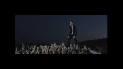 Macklemore and Ryan Lewis ft. Ray Dalton - can't hold us