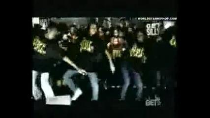 V.i.c. Feat. Soulja Boy - Get Silly Vbox7