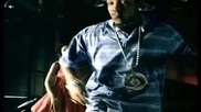 50 Cent feat. Lloyd Banks - Hands up ( High Quality )