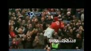 The Best Of Luis Nani