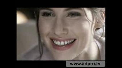 Whiskas Реклама