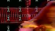 (1990) Технотроник - Pump Up The Jam