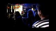 Искрен Пецов ft. Big Sha - Ша ла ла ( Official Video H Q 2011 )