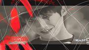 ❥ ☆ ღ Ryu Tae Oh + Oh Jae Wook ❝ Worst Behavior ❞ ღ ☆ ❥