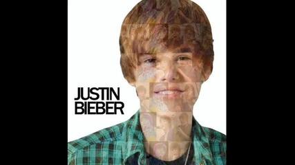 Justin Bieber - Pray;