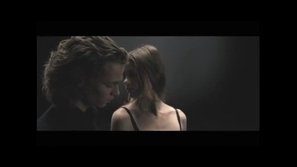 Armin Van Buuren ft. Sharon Den Adel - In and Out of Love ( Official Music Video)