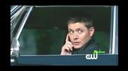 Son Of A Bitch - Dean / Jensen Ackles ™