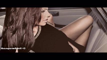 Nikoleta Lozanova   beautiful woman  