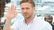 Ryan Gosling Reveals Detroit Police Detained Him in 2011 Mix-Up