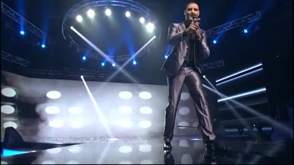Ljubomir Perucica - Lako cu slagati telo - ZG 2013 2014 - (Tv Prva 20.07.2014.)