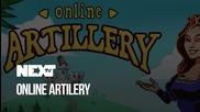 NEXTTV 043: Online Artillery