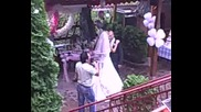 Сватбата На Колето - Шлинг 4