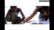 Monkey Black - El Sol y La Playa [hq][2009]
