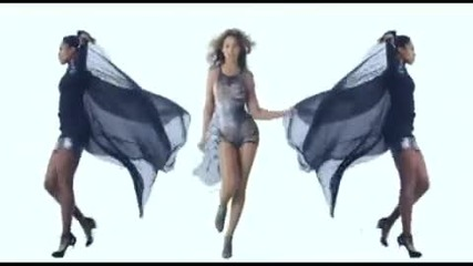 Сладки сънища с Beyoncе - Sweet Dreams ( Високо Качество)