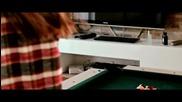 Harmonius Band - Brojevi u nizu ( Official Video) 2015