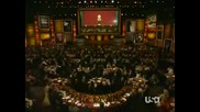 Al Pacino - Afi Award 4