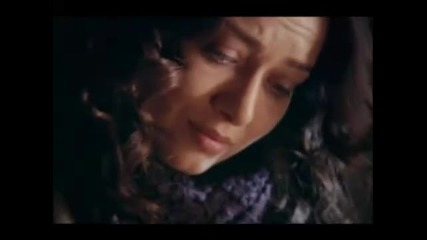 Aliye Mutlu - Canim Yaniyor - Ask Ve Ceza - Любов и Наказание (песен) + превод на български език