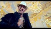 Silva Gunbardhi ft. Mandi ft. Dafi - Te ka lali shpirt 2013 (official Video )