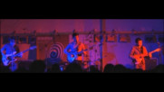 Surfer Blood - Fast Jabroni (Live at SXSW 2011) (Оfficial video)