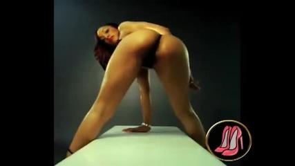 Секси Танц +16