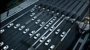 "Hyundai New Thinking New Possibilities ""orgel"""